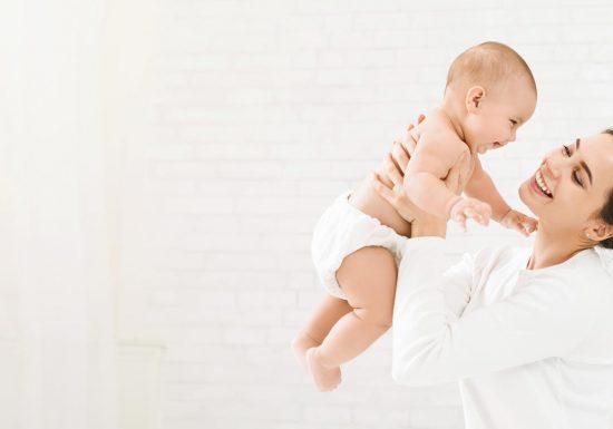 L'abonnement à la couche saine : la solution pour les nouveaux parents